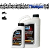 Thumper Öle