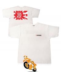 30YEARS T-Shirt