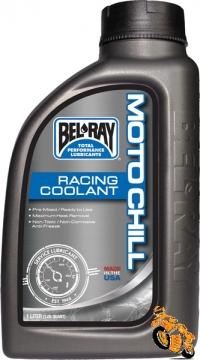 Moto Chill Racing Coolant
