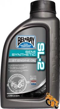 SL-2 Semi-Synthetic 2T