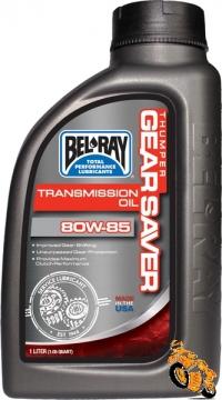 Thumper Gear Saver 80W-85