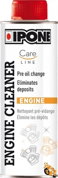 IPONE Engine Cleaner