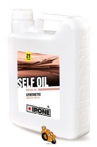 SELF OIL 2-Takt
