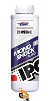 Monoshock Fluid