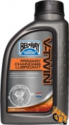 Primary Chaincase Lube 80W