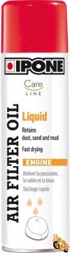 IPONE Air Filter Oil Liquide