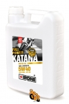Full Power Katana 5W40