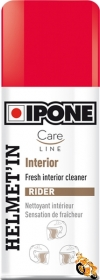 IPONE Helmet'In