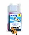 JET 2000 RS 2-Takt