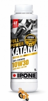 Full Power Katana 10W30