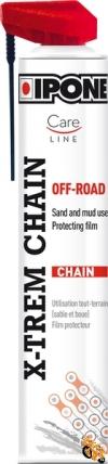 IPONE X-Treme Chain Off-Road